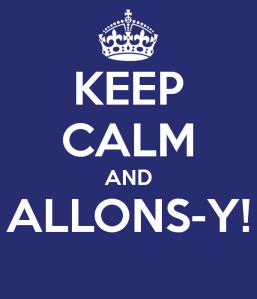 keep-calm-and-allons-y-27