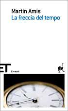MASTER • scrittori/retro colore