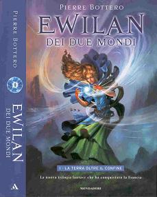 ewilan_fz0207