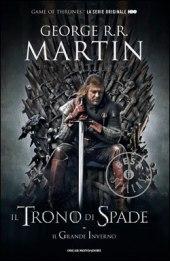 Il trono di Spade (quinta stagione) di D. B. Weiss e David Benioff