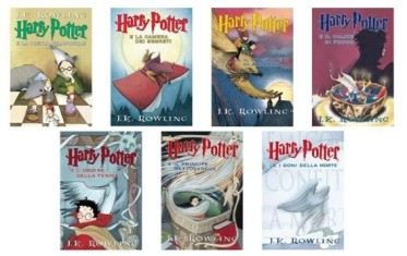 la-saga-di-harry-potter-in-italiano-su-kindle-stor-1