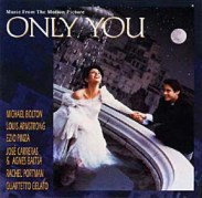 Only you di Norman Jewison