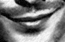 the-ian-somerhalder-smirk