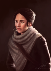 katniss_everdeen__the_hunger_games_____video__by_strannaya_anna-d7bghpy