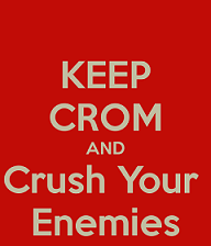 keep-crom-and-crush-your-enemies-1