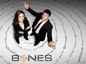 BonesFox
