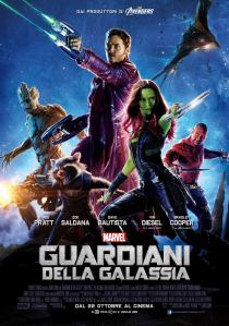 guardiani-della-galassia-2014-james-gunn-poster