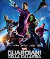 I Guardiani della Galassia di James Gunn ⭐️⭐️⭐️