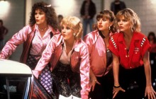 movies-grease-2-still