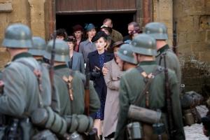 BG_Suite Francese 2014 movie Still 12