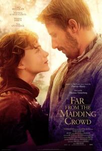 Far-From-the-Madding-Crowd-Poster-Carey-Mulligan-Matthias-Schoenaerts