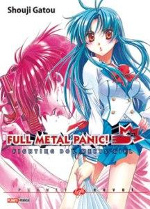 Full_Metal_Panic!_1_light_novel