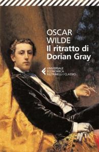 RITRATTO-DORIAN-GREY-WILDE
