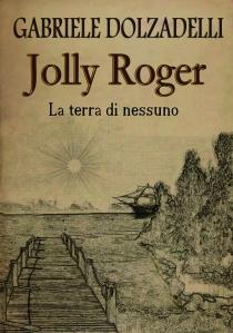 copertina libro pubblicato fronte senza ombra cmyk