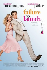 failure_to_launch-