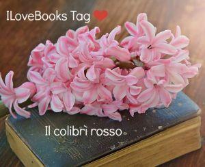 ilovebookstag