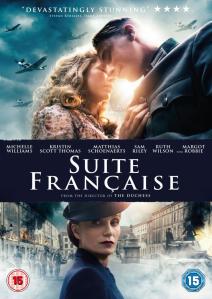 Suite_Francaise_2d_1DVD.jpg