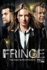 Fringe-poster-020911