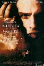 la-locandina-di-intervista-con-il-vampiro-7700