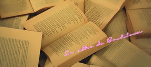 libri-aperti