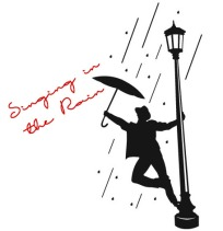 singing_in_the_rain_2_wall_decal_s