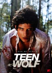 teen-wolf-tv-movie-poster-2011-1020705967