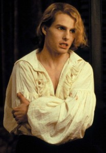 tom-cruise-e-lestat-de-lioncourt-nel-film-interview-with-the-vampire-127953_jpg_1003x0_crop_q85