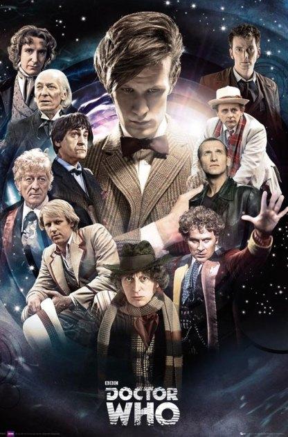 11-doctors-poster-1