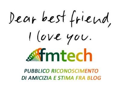 BF-FMTECH