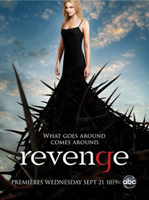 Revenge_season_2_poster