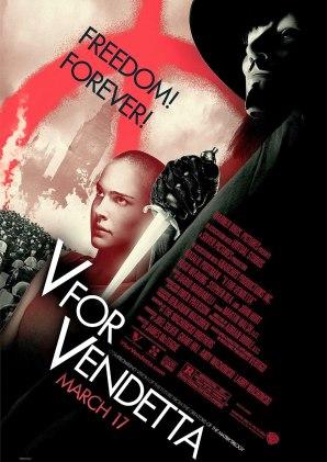 v-per-vendetta-locandina-del-film.jpg