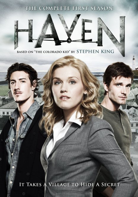 haven-the-complete-first-season-dvd-cover-98