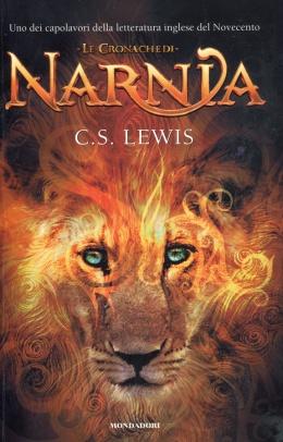Le Cronache di Narnia Uno dei capolavori del Fantasy novecentesco