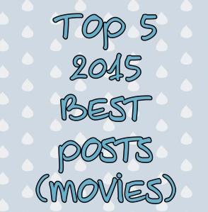 2015BP movies
