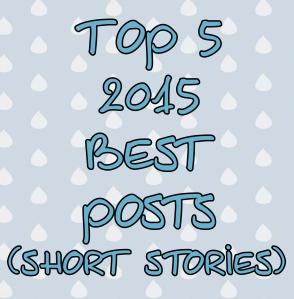 2015BP short stories