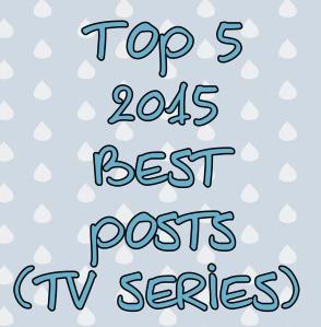 2015BP tv series