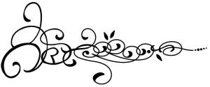 Coraggio-tattoo