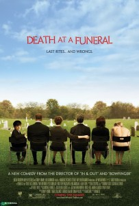 death-at-a-funeral.15822