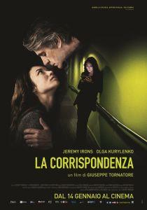 la-corrispondenza-nuovo-trailer-italiano-poster-e-prima-clip-del-nuovo-film-di-giuseppe-tornatore