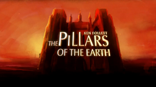 The_Pillars_of_the_Earth