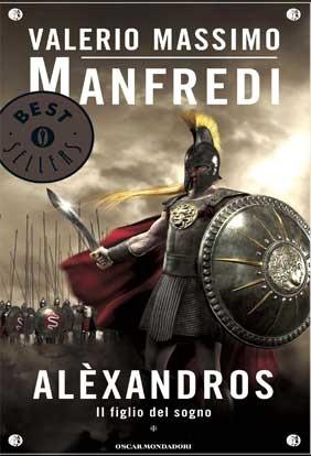 0000000894_alexandros-I