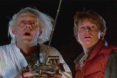 Ritorno-al-futuro-Marty
