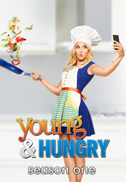 1751-young-hungry-w185
