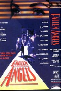 FallenAngels1