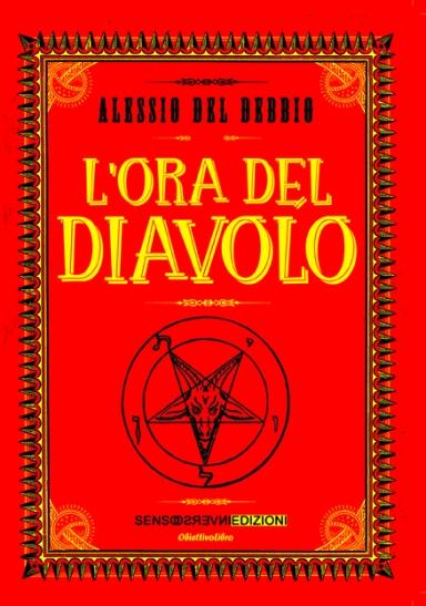 Loradeldiavolo