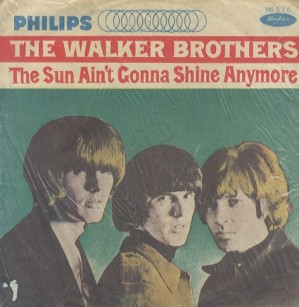 The-Sun-Aint-Gonna-Shine-Anymore-e1347450570184