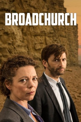broadchurch-second-season-2015-2013.34115
