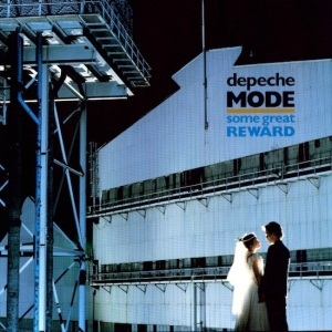 Depeche-Mode-Some-Great-Reward_1410777448