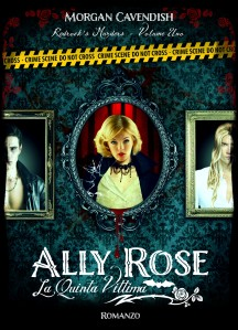 Ally-Rose-La-Quinta-Vittima-le-tazzine-di-yoko