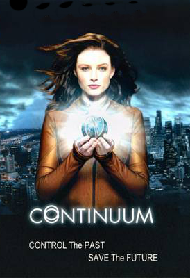 Continuum-Season-1-2012--Front-Cover-88238